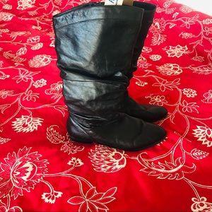 Aldo Slouch Boot